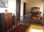 Camere al piano superiore