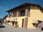 Bed and Breakfast in Monferrato